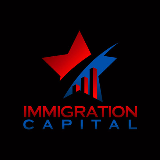 immigration-capital-feat-image