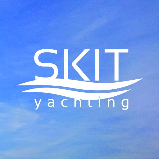 skit-logo-feat