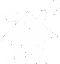 Моја Дизајнерија Logo