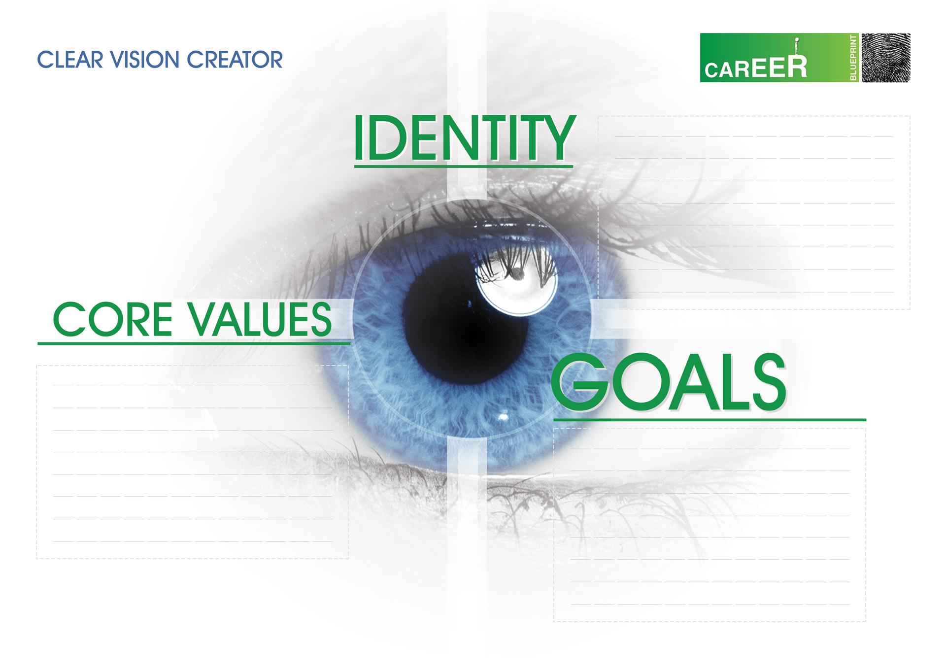 Workforce blueprint flyer design and logo redesign my designery 1 malvernweather Gallery