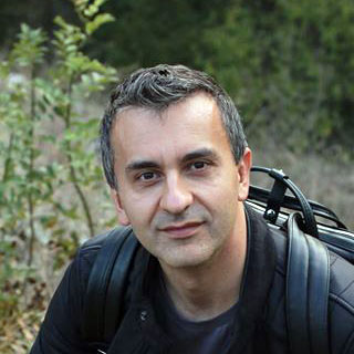 Nenad Badovinac